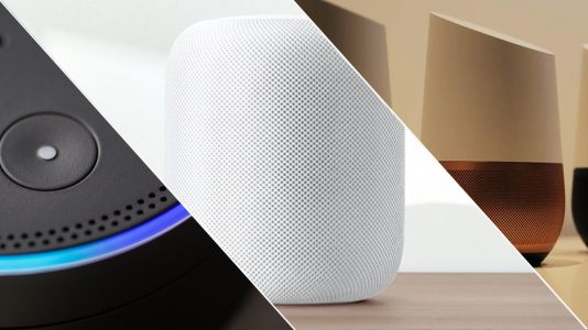 The best smart speakers 2020: which one should you buy?