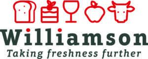 Williamson Foodservice - 'A home grown philosophy'