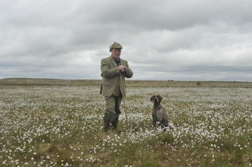 Coronavirus: Gamekeepers left out of government funding package fear 'extreme' hardship