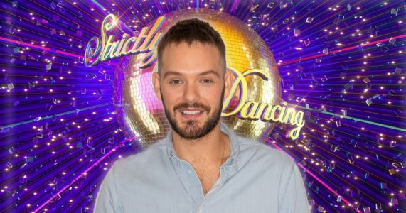 Strictly Come Dancing 2021: Who is John Whaite as he joins line-up?
