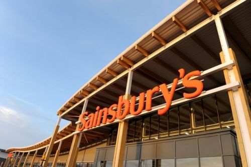 Sainsbury's Easter 2019 opening and closing times including on Bank Holiday Monday