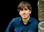 The one lesson I've learned from life: TV presenter Simon Reeve says it's OK to be fragile