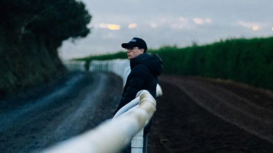 Joseph O'Brien: Looking for a promising start from Pont Du Gard