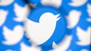 Twitter Investigates Apparent Racial Bias in Photo Preview Algorithm