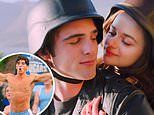 The Kissing Booth 2 trailer: Joey King is seen pining for her boyfriend Jacob Elordi