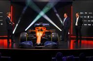 Racing lines: Powertrain innovation may be key to F1's survival