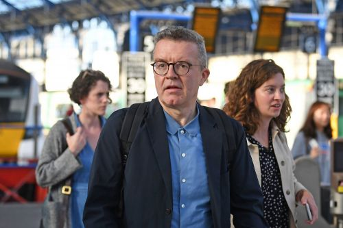 Tom Watson warns failed plot to oust him could damage Labour's election chances
