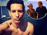 Made in Chelsea's Ollie Locke reveals he wants a stint on Neighbours or Home and Away