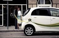UK's shortage of on-street EV charging highlighted in new study
