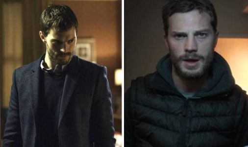 The Fall on Netflix: Why did Paul Spector make killer move in finale?