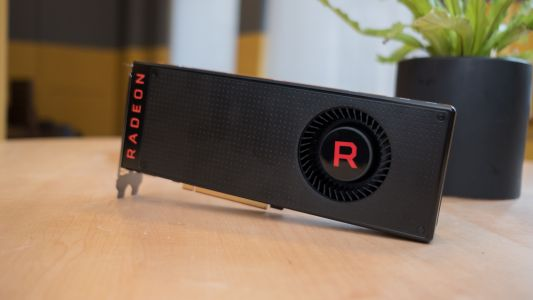 AMD promises Big Navi launch won't suffer the same problems that befell Nvidia's RTX 3080 release