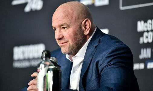 Dana White issues blow to Conor McGregor plans for Khabib rematch hours after Cowboy win
