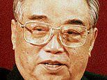 North Korea's founder Kim Il Sung could not teleport, state media admits