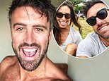 Bachelor In Paradise's Luke McLeod has found love again with health publicist Brittany Bennett