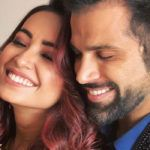 Asha Negi opens up about split rumours with Rithvik Dhanjani