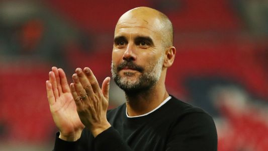Champions League: Man City vs. Hoffenheim team news, group F permutations, TV, live stream