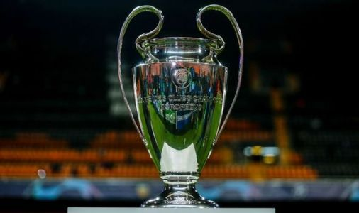 Champions League permutations: What do Liverpool and Chelsea need?