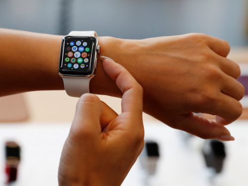 The Apple Watch and a few iPads are on sale for Prime Day 2019 - here are the best deals