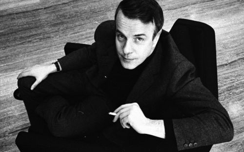 Franco Zeffirelli, Italian film director, dies at 96