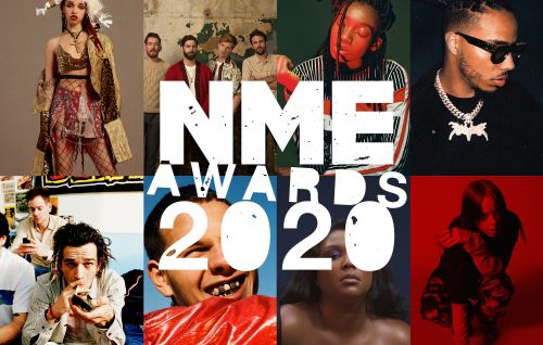 'Blue Story' wins Best Film and Micheal Ward wins Best Actor at NME Awards 2020
