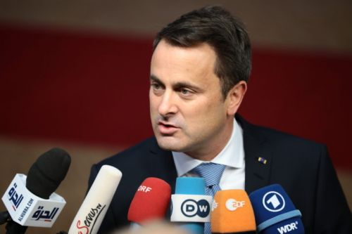 Luxembourg PM: I'll back a Brexit extension but we need a clear plan