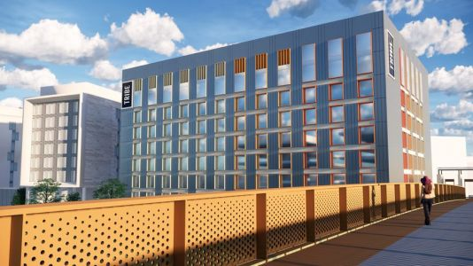 Accor's Tribe brand to open Manchester airport property