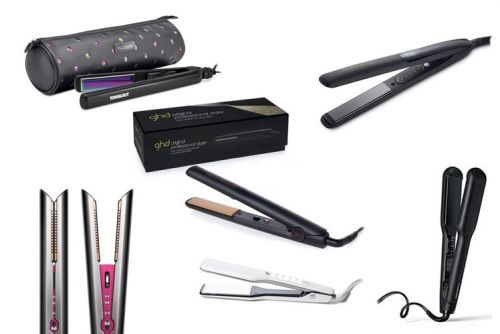 Best hair straighteners 2021: Get the look you want