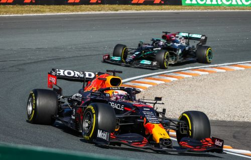 Will Monza show a change of priorities for Bottas?