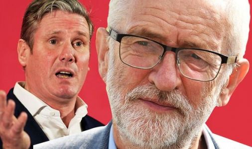 Momentum's threat to sever Labour Party and 'leave in droves' amid antisemitism row