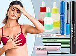 Hannah Betts's Better.not younger:How to look hot with an unsightly cold!