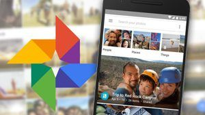 Google Photos Can Now Search for Text in Photos