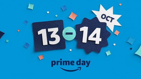 Amazon Prime Day 2020 dates confirmed - and early Prime Day deals start now