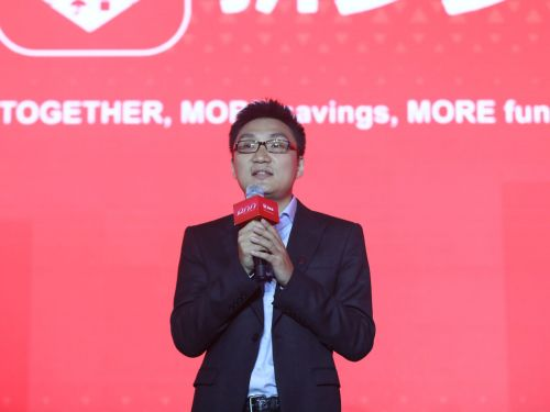 Meet Colin Huang, who just stepped down as CEO of $100 billion Pinduoduo and whose wealth exploded by $25 billion in 2020