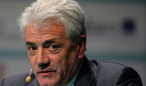 Newcastle icon Kevin Keegan fires warning to new owners ahead of January transfer window