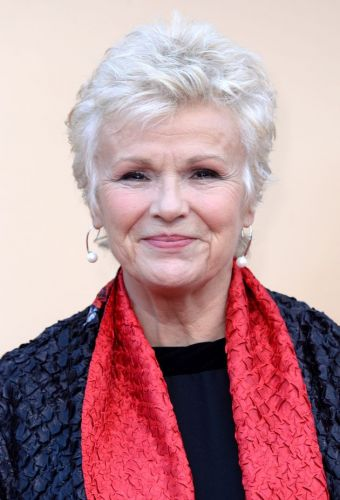 Julie Walters Hints She's Retired From Acting - But Reveals The One Role That Would Tempt Her Back