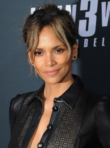 Halle Berry Apologises Over Transgender Film Role Comments: 'I Should Not Have Considered This Role'