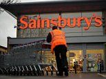 British Land offloads Sainsbury's stores as property giant slashes exposure to brutal retail sector