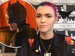 Ruby Rose participated in a Twelfth Night charity reading in first project since leaving Batwoman