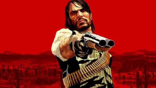 Games Inbox: Rockstar Games next gen remakes, Ghosts Of Tsushima on PS5, and Streets Of Rage 4 co-op