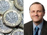 How much do I need to earn to get a year towards the state pension?