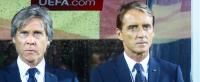 Oriali: 'Italy want perfect record'