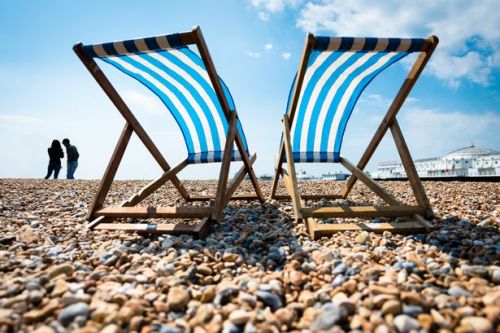Travel firms charging people more to re-book exact holidays axed by coronavirus