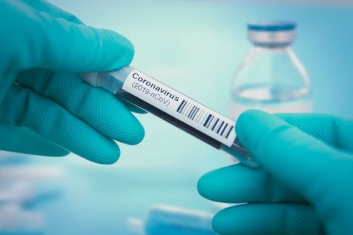 Scientists develop coronavirus test that detects bug in less than 5 minutes
