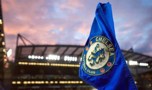 Chelsea transfer ban: Why are Chelsea banned from making transfers in next two windows?
