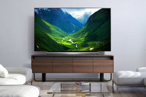 Best cheap TV deals for Amazon Prime Day 2021: 4K HDR, OLED, Samsung QLED and more