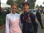 F1 driver Daniel Ricciardo takes a pay cut to move from Renault to McLaren during COVID-19