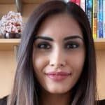 Anila Dhami to front new current affairs show on Sunrise Radio