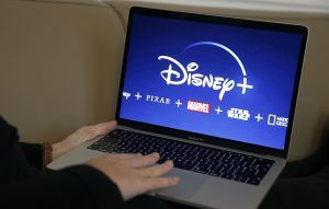 Thousands of Disney+ customers have had their accounts hacked