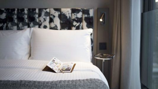 Page Hotels to open London property
