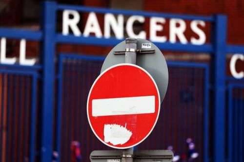 Rangers prize money plan faces struggle as key voting battleground takes shape